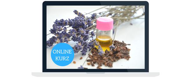 kurz aromaterapie levandule