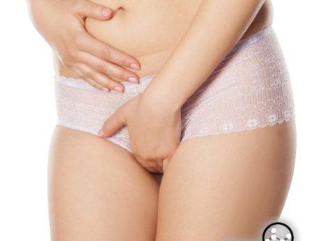 kvasinková infekcia domáca liečba