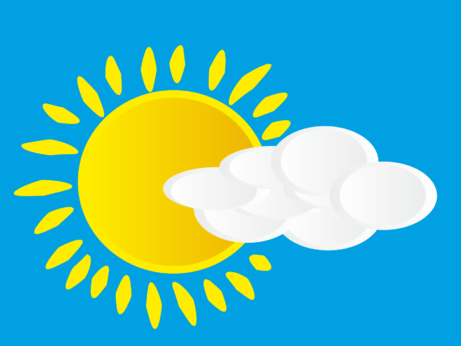 slnko a esenciálne oleje
